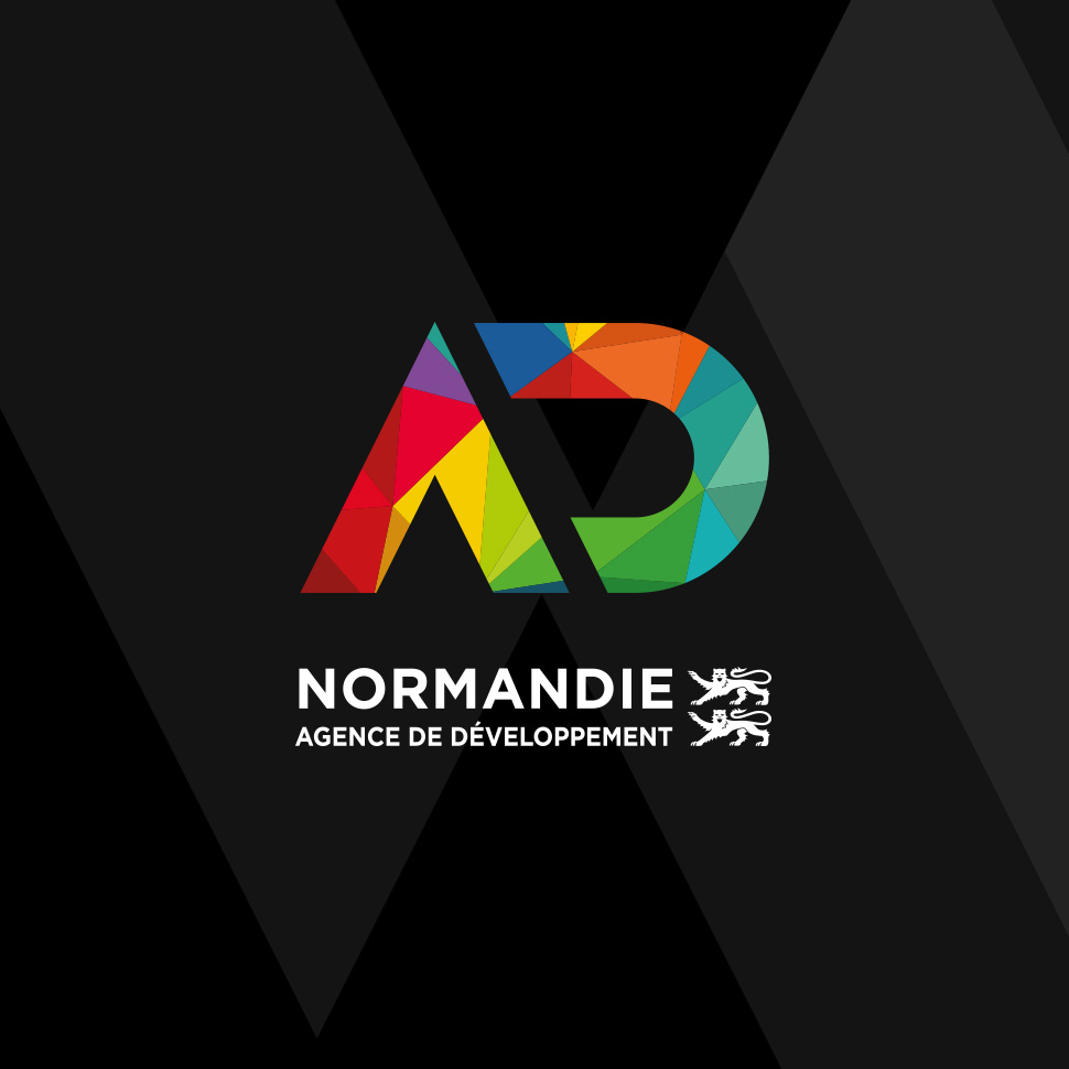 Agence Highfive - AD Normandie