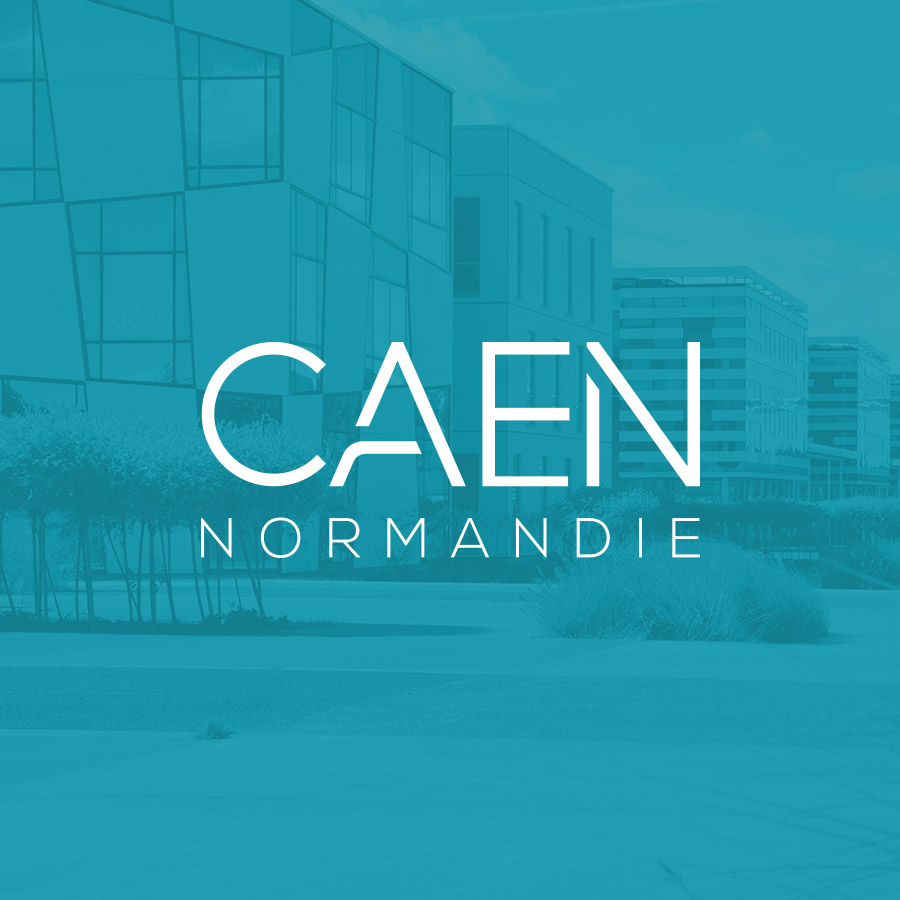 caen-normandie-developpement-3
